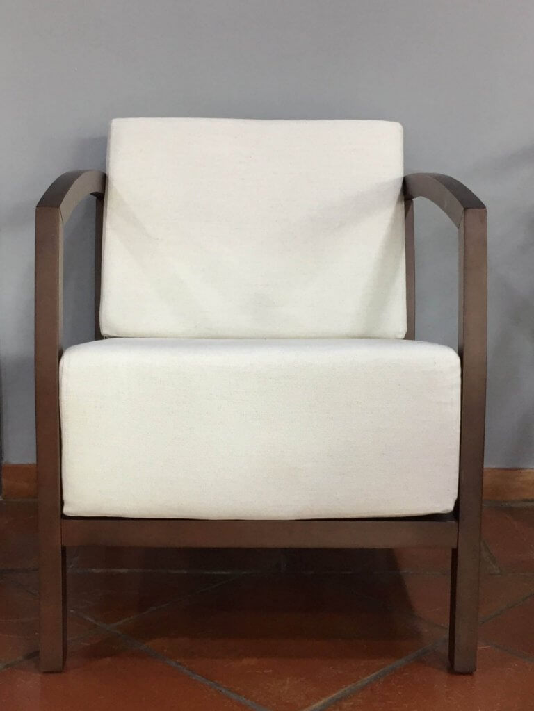 sillon-modelo-thomeu
